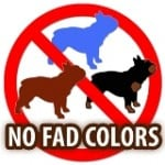 french_Copy of nofadcolors-300px1